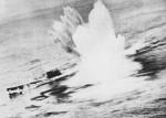 arme sous marine Kriegsmarine Ubootewaffe-47d