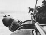 arme sous marine Kriegsmarine Ubootewaffe-48d