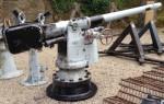 arme sous marine Kriegsmarine Ubootewaffe-50p