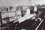 arme sous marine Kriegsmarine Ubootewaffe-54d