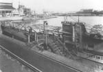 arme sous marine Kriegsmarine Ubootewaffe-58d