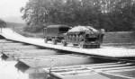 pont à poutres acier 58 CH-04d