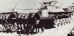 G deminage-01d