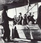 LZ 1 Luftschiffbau Zeppelin-02d