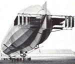 LZ 11 Viktoria Luise Luftschiffbau Zeppelin-02d