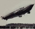 LZ 8 Ersatz Deutschland Luftschiffbau Zeppelin-01d