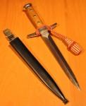 dague parade suisse-01p