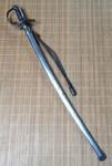 sabre de dragon 1867 armee suisse-01p