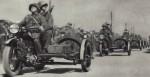 side car modele 1938 armee suisse Motosacoche-01d