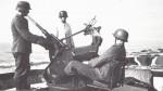 flak-30-de-20-mm-01d