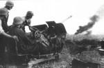 flak-30-de-20-mm-05d