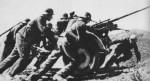 flak-30-de-20-mm-07d
