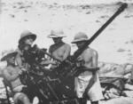 flak-30-de-20-mm-08d