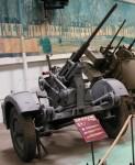 flak-30-de-20-mm-11p