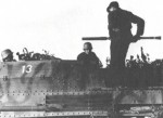 Flakpanzer 38 t Ausf L Gepard D-05d