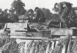Flakpanzer 38 t Ausf L Gepard D-06d