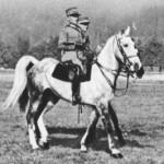 guisan-henri-general-suisse-01d