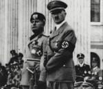 HITLER Adolf-02d