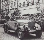 HITLER Adolf-03d