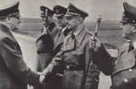 HITLER Adolf-05d