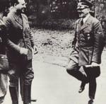 HITLER Adolf-09d