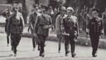 HITLER Adolf-10d