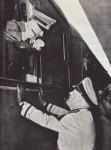 HITLER Adolf-13d