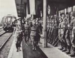 HITLER Adolf-14d