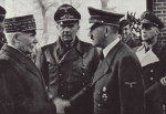 HITLER Adolf-15d