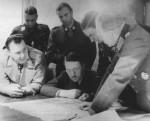 HITLER Adolf-16d
