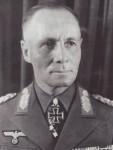 ROMMEL Erwin marechal-01d