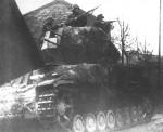 flakpanzer Wirbelwind Sdkfz 161 4-03d