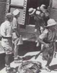 Afrikakorps-03d