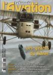 Le Fana de l Aviation-01d
