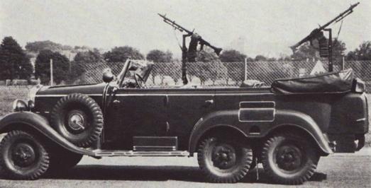Mercedes-G4-M24-II-03d