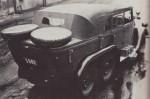 Praga AV 1936-02d