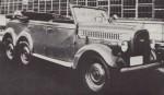 Skoda 3 lt 1941-01d
