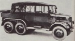 Tatra T93-01d