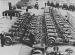 fabrique armes vehicule D-01d.