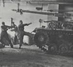 mecaniciens chars allemagne-04d