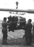mecaniciens chars allemagne-08d