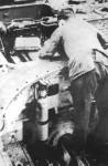 mecaniciens chars allemagne-12d