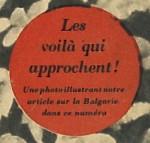 revue signal 1930-02bd