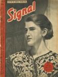 revue signal 1930-02d