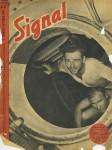 revue signal 1930-03ad