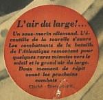 revue signal 1930-03dd