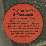 revue signal 1930-03fd