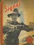 revue signal 1930-04ad