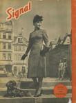 revue signal 1930-04bd