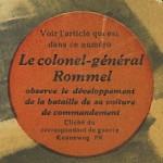 revue signal 1930-04cd